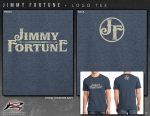 Comp-Jimmy Fortune-Logo-tee