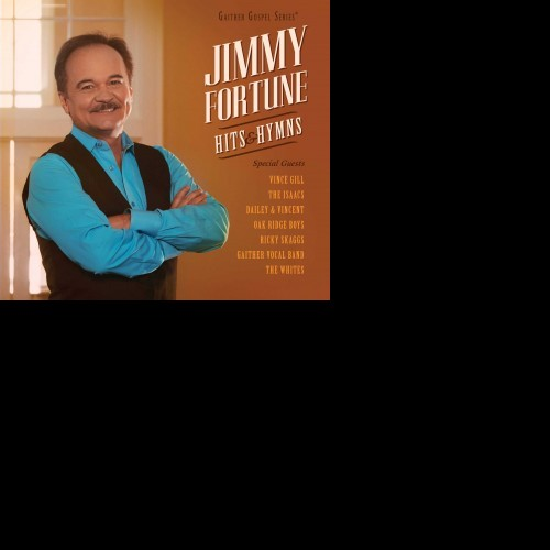 Jimmy Fortune » Music